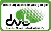 Erna¦êhrungsfachkraft Allergologie_unkonvertiert