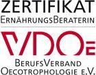 ZertEBin_VDOE_Logo2014_gross